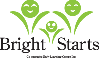 Bright Starts Early Learning Centre