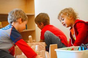 Preschool-DSC_0085