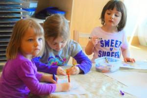 Preschool-DSC_0087