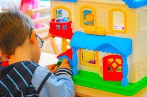 Preschool-DSC_0089