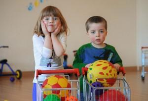 Preschool-DSC_0143