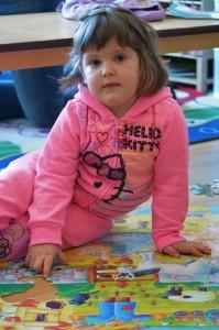 Preschool-DSC_0152