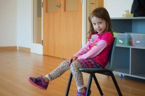 Preschool-DSC_0161