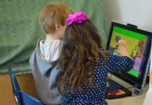 Preschool-DSC_0299
