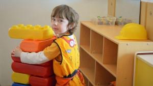 Preschool-DSC_0301