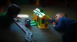 Preschool-DSC_0307