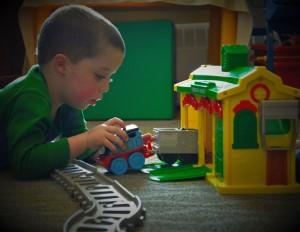 Preschool-DSC_0310