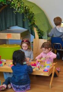 Preschool-DSC_0316