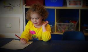 Preschool-DSC_0317