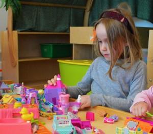 Preschool-DSC_0323