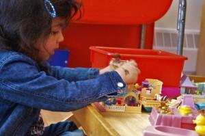 Preschool-DSC_0325