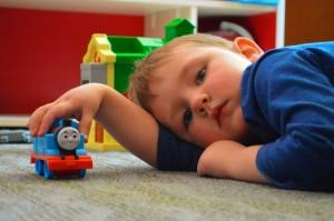 Preschool-DSC_0334