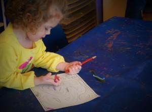 Preschool-DSC_0339