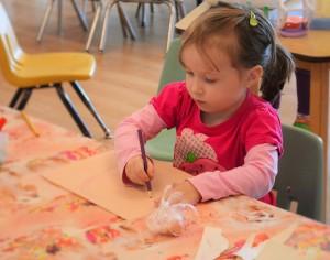 Preschool-DSC_0340