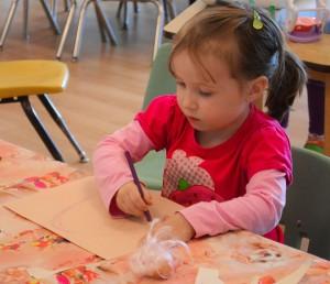 Preschool-DSC_0341