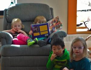 Preschool-DSC_0348