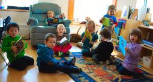 Preschool-DSC_0350