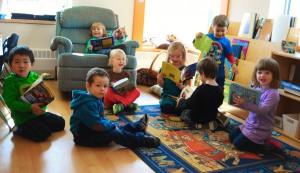 Preschool-DSC_0351