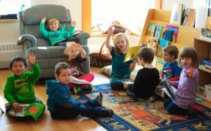 Preschool-DSC_0353