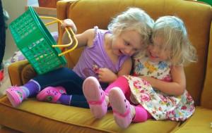 Preschool-DSC_0369
