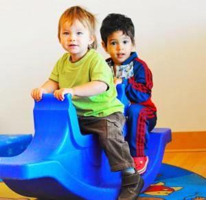 Toddler-DSC_0059