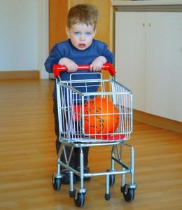 Toddler-DSC_0391